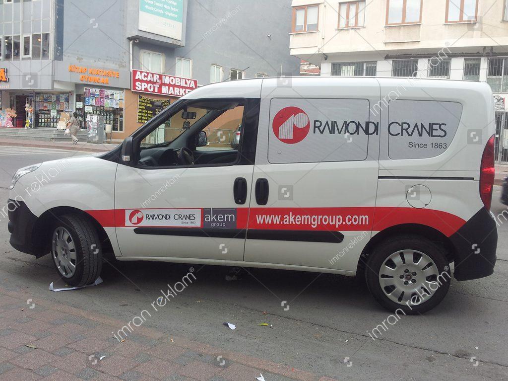 raimondi-cranes-akem-group-arac-giydirme